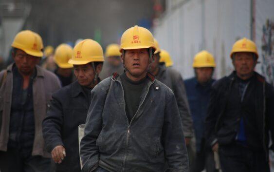 Energy crunch: Cina liberalizza i prezzi