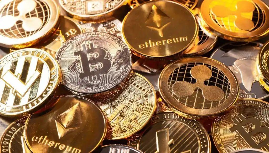 Bitcoin: ecco tutte le alternative per investire con gli ETF
