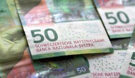 Franco svizzero: ecco tutte le ragioni del rally