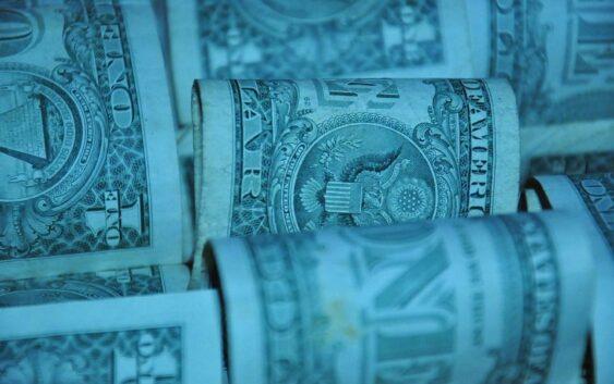 Obbligazioni ipotecarie: in USA crollo dei rendimenti come nel 2013