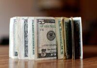 Intesa Sanpaolo: ecco in Borsa un bond in dollari USA a tasso fisso