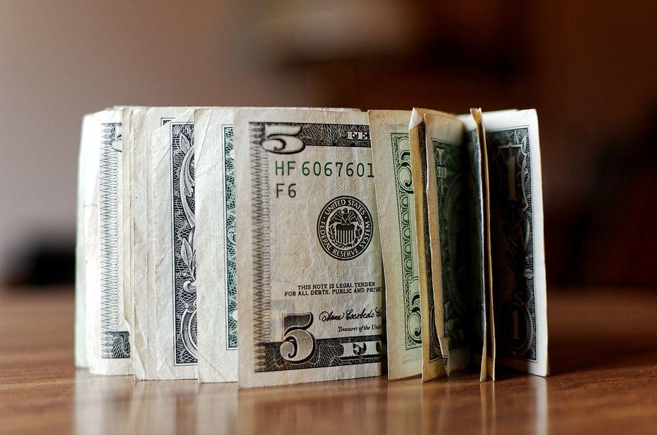 Obbligazioni Intesa Sanpaolo in dollari USA a tasso fisso