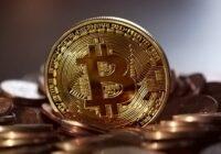 Bitcoin: via libera SEC al primo ETF, cosa significa per il mercato