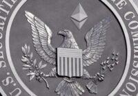 24 Exchange: chi è la prima Borsa USA che punta a essere sempre aperta