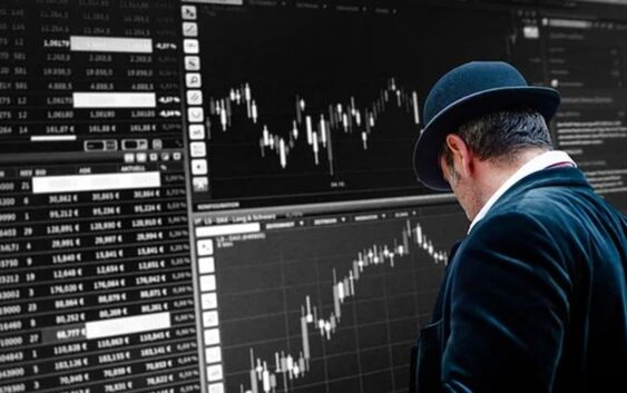 ETP a leva: per la SEC un rischio per i mercati finanziari
