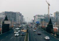 Cina: gli sviluppatori immobiliari non accedono più al mercato dei capitali