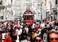 Turchia: Banca Centrale taglia i tassi, nuovo minimo storico per la Lira
