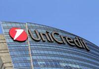 Da Unicredit 28 nuovi Fixed Cash Collect su azioni, indici e basket