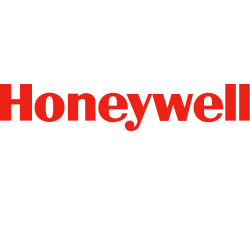 Honeywell_logo_logotype