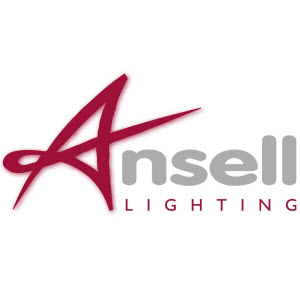 ansell-lighting