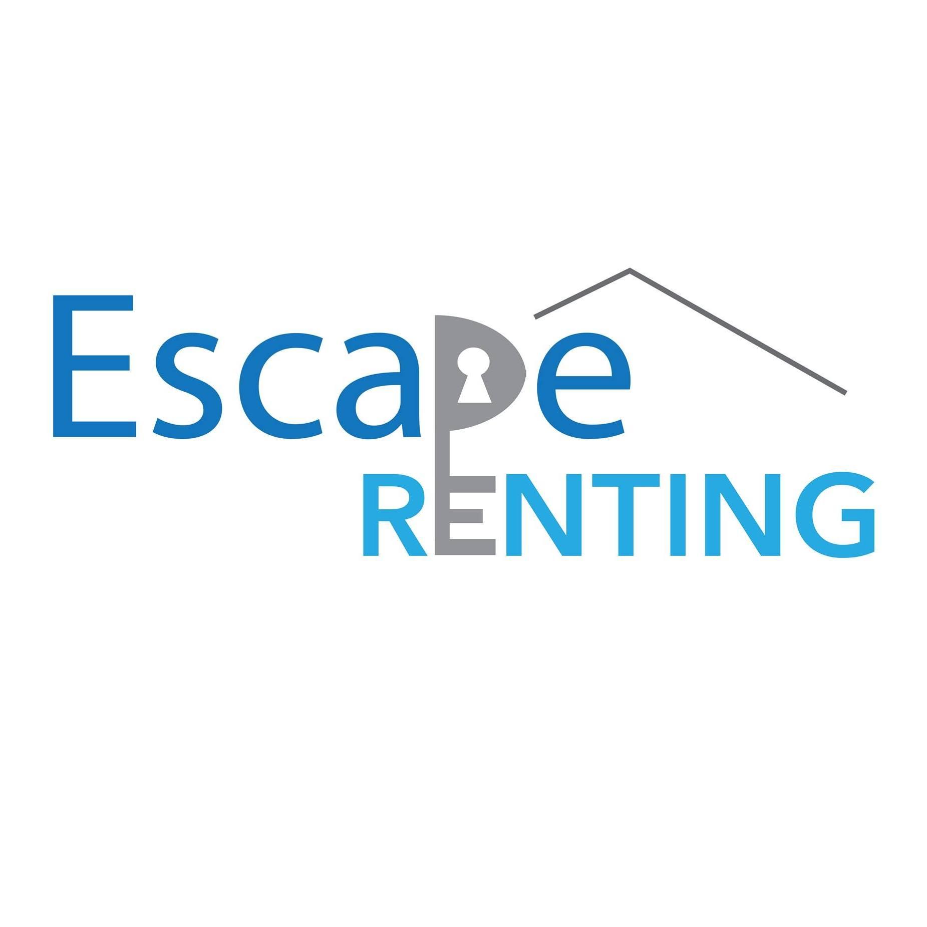 Escape Renting