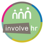 Involve HR logo new