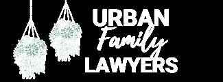 Urban Family Lawyers