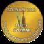 Plebiscyt Szuwary 2013 — Najlepsze programy zarobkowe