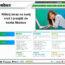 Jak dodać reklamę w Neobux? Czy reklama jest skuteczna?