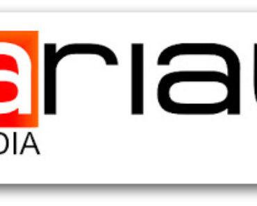 Zarabianie na czytaniu maili: Programy mailowe firmy Arial-Media w jednym miejscu – przewodnik