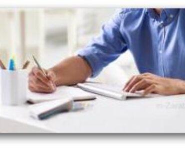 Płatne ankiety – fakty o zarabianiu na wypełnianiu ankiet