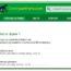 GreenPanthera – czy ta strona naprawdę płaci? Opis, opinie