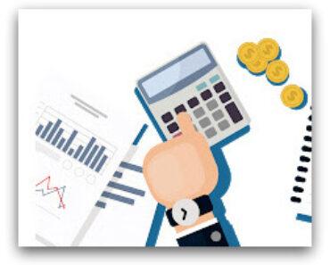 Kalkulator oszczędności – oblicz ile możesz zyskać odkładając