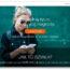 LifePointsPanel – czy ta strona płaci? Moja recenzja, opis