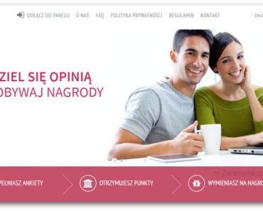 Bo-Panel.pl — czy ta strona płaci za wypełnianie ankiet?