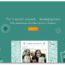 Jakie są zalety i wady platformy blogowej Blogger – blogspot