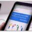 Premie za ankiety Google — moja recenzja i przewodnik 2021