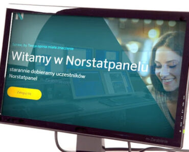 NorstatPanel – kompletny przewodnik i bezstronna recenzja