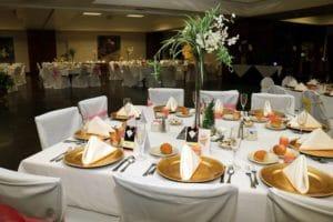 Event Venues Wichita