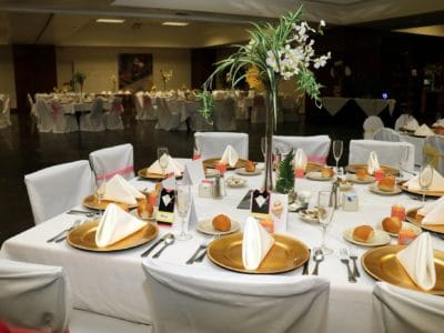 Event Venues Wichita