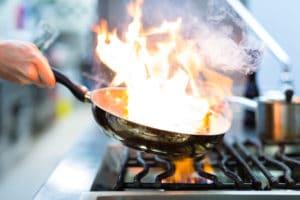 Catering Professionals Wichita