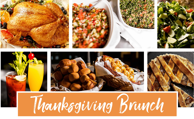 thanksgiving_poster (2)