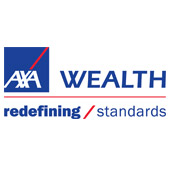 AXA Wealth