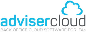Adviser Cloud IFA software - features