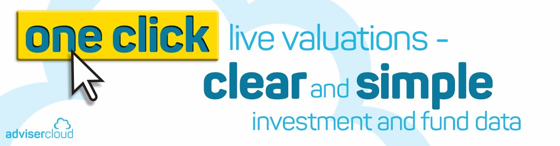 Live Valuations