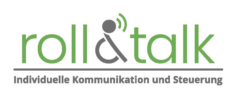 roll & talk – Individuelle Kommunikation und Steuerung in Mittelfranken