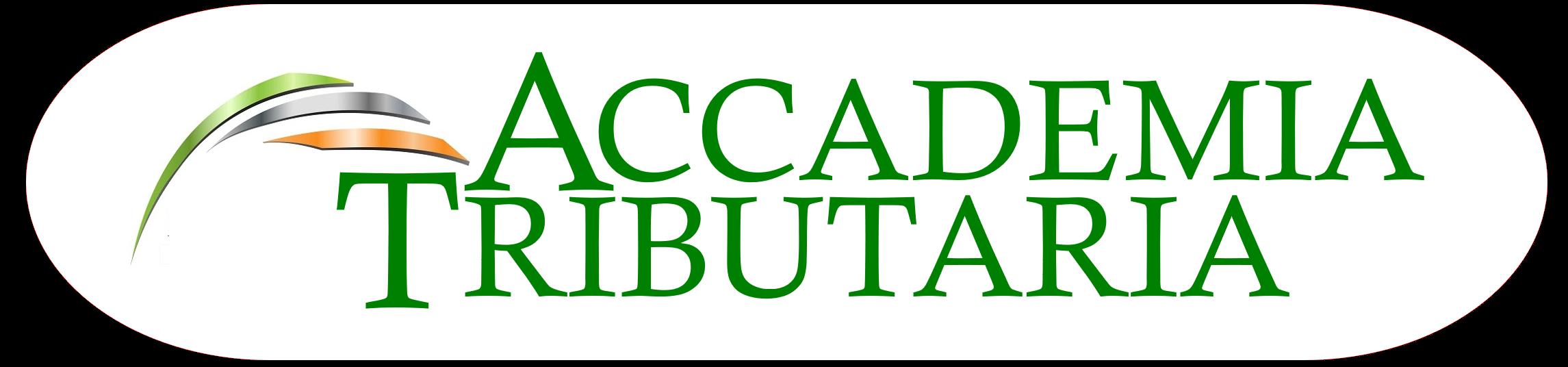 Accademia Tributaria