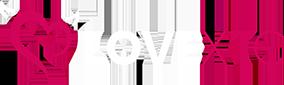 LOVEXTC.COM