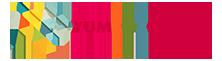 Yumboxdesign