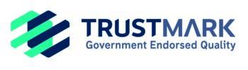 TrustMark Logo 04.10.2018
