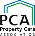Property Care Association Logo