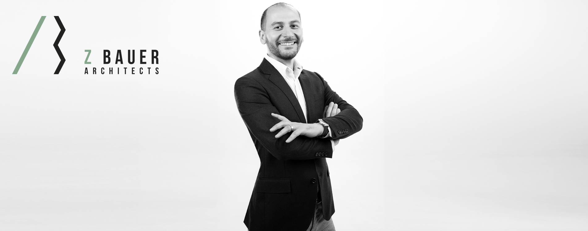 Zohrab Bauer Architect 19