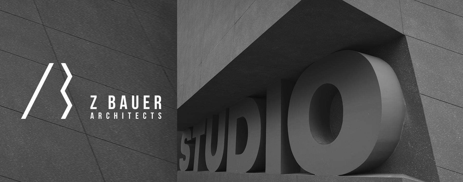 Z Bauer Architects Architect Place Brand 2 copy