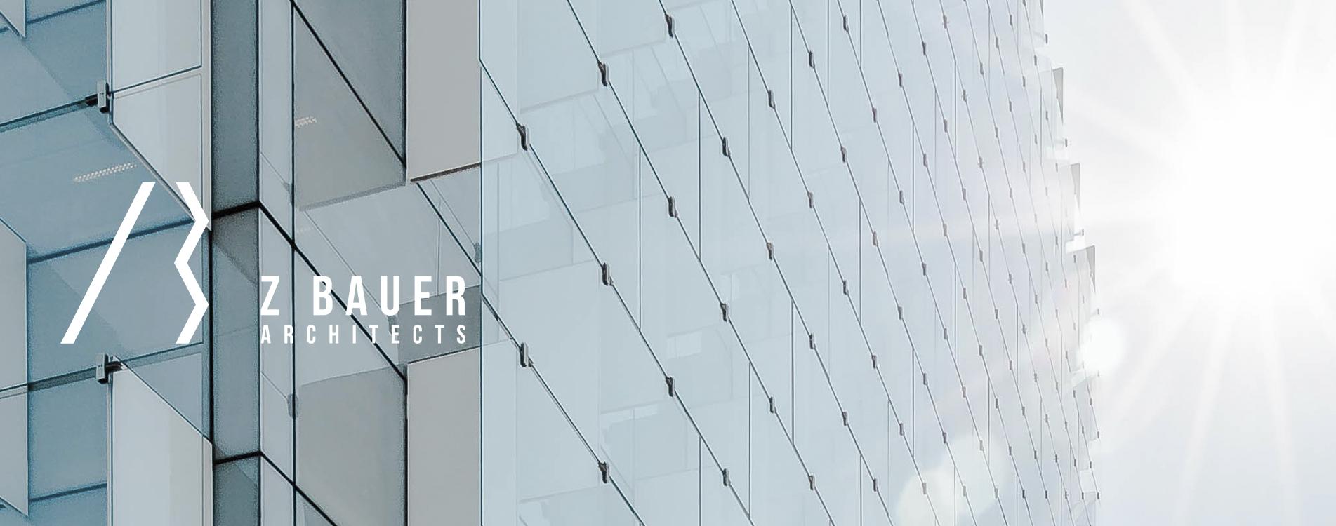 Z Bauer Architects Architect Place Brand 3 copy
