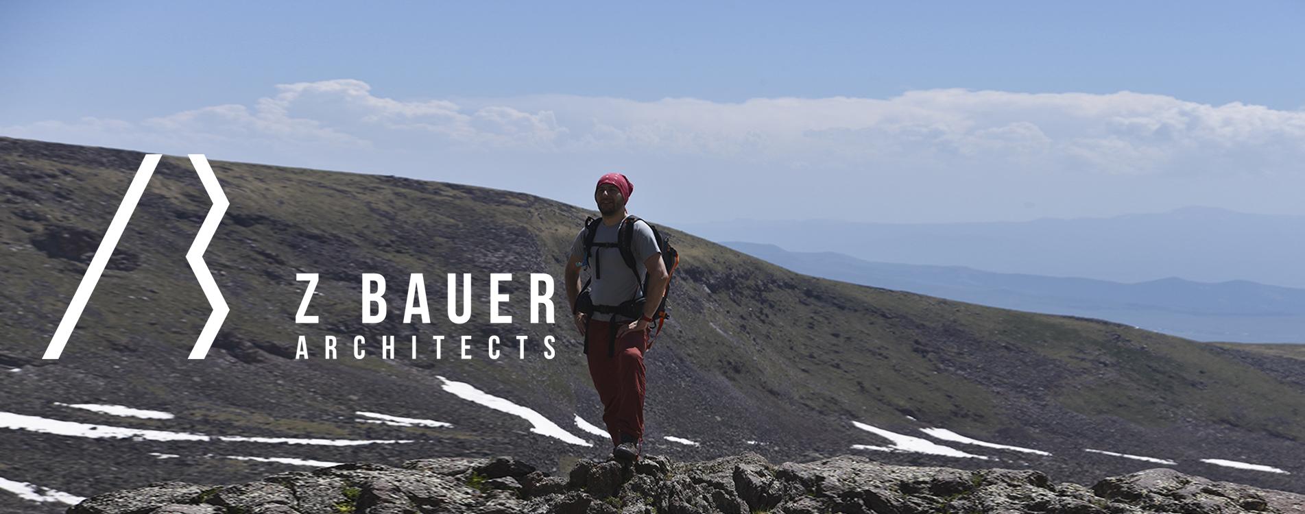 Zohrab Bauer Architect Nature 25