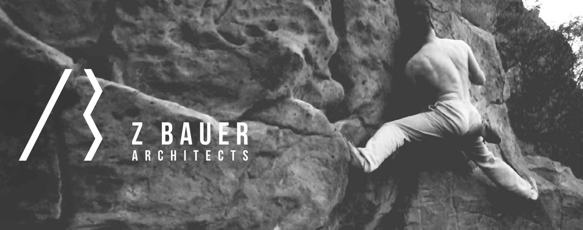 Zohrab Bauer Architect Philosophy Nature 16