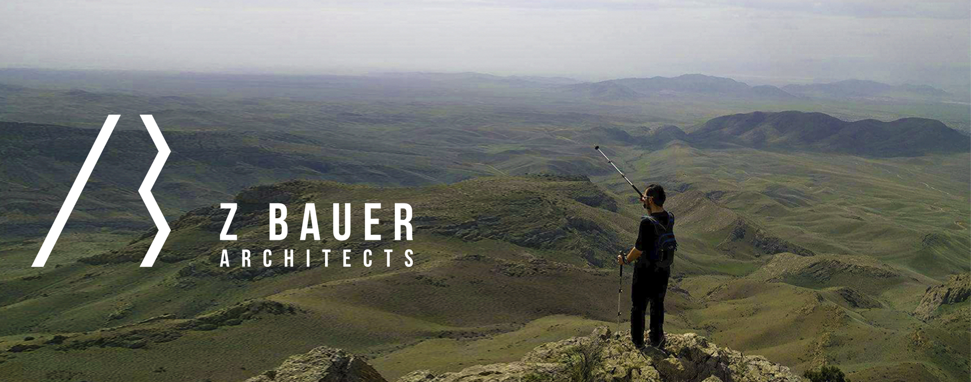 Zohrab Bauer Architect Philosophy Nature 17