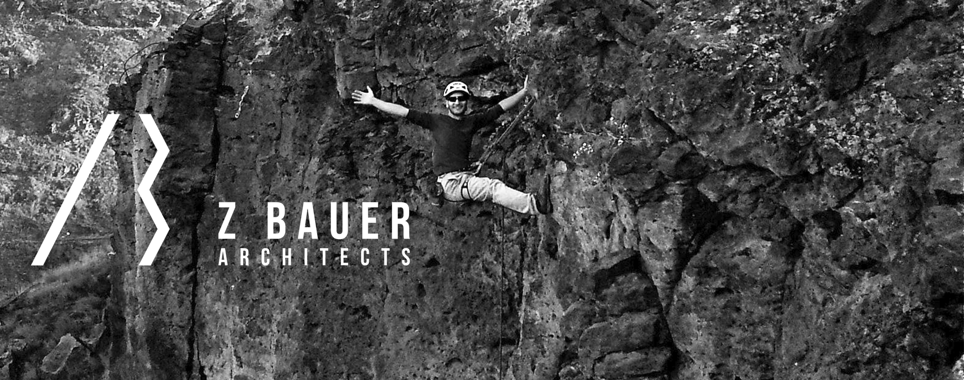 Zohrab Bauer Architect Philosophy Nature 22