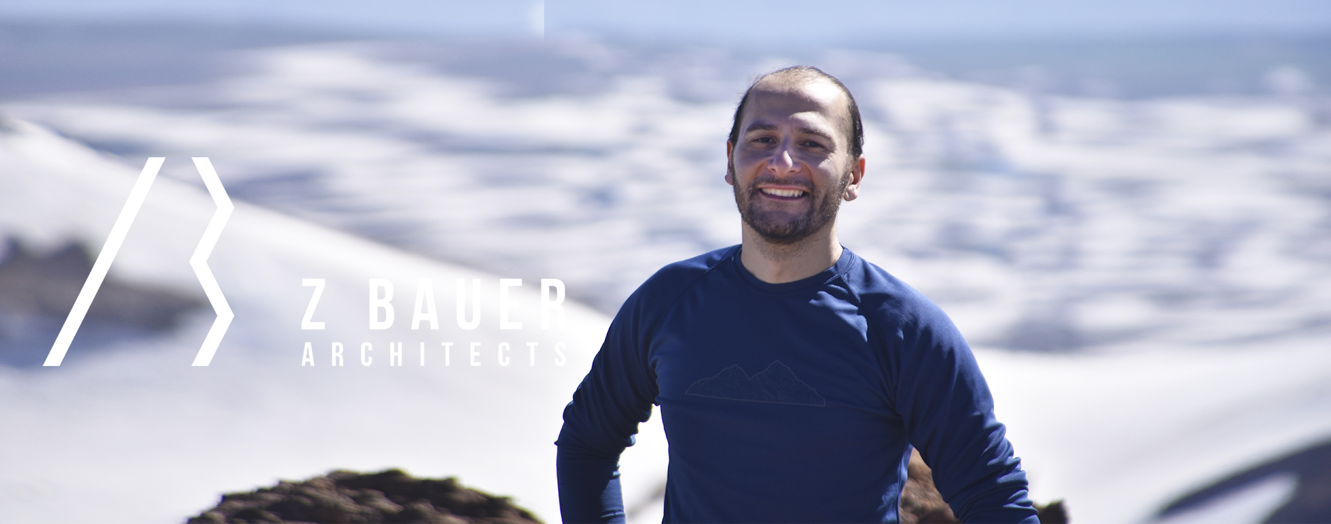 Zohrab Bauer Architect Philosophy Nature 7