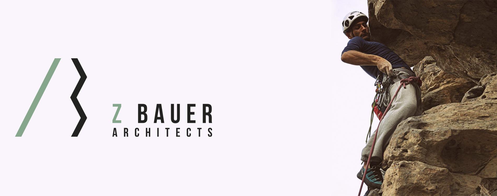 Zohrab Bauer Architect Philosophy Nature 8